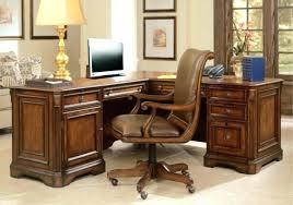 bureau d angle en bois massif bureau d angle bois massif meuble informatique angle eyebuy