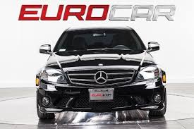 mercedes service records mercedes c63 amg immaculate california car all service records