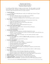 high resume exles skills high resume skills exles embersky me