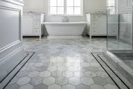 unique bathroom flooring ideas 10 images about basement bathroom flooring ideas on cool