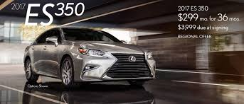 park place lexus plano used experience sewell lexus of dallas serving dfw