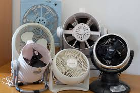 how much are big fans how big of a room can the cannon clean smart air filters