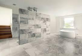 marble tile flooring ideas exprimartdesign com