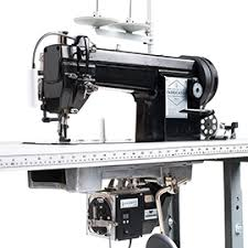 Awning Sewing Machine Sewing Machines Heavy Duty And Industrial Sewing Machines