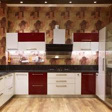 Modular Kitchen Interiors Kitchen Designers Modular Kitchen Interior Designers In Chennai