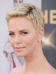 coupe de cheveux moderne coupe cheveux courte moderne femme 5 coupe de cheveux pour femme