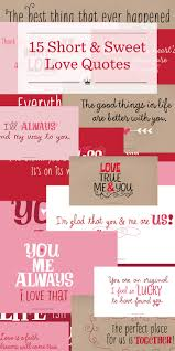 thoughtful thanksgiving quotes 15 short u0026 sweet love quotes hallmark ideas u0026 inspiration