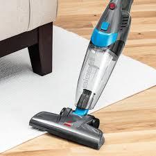 bissell 3 in 1 stick vacuum walmart com