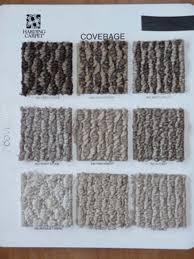 carpet square foot