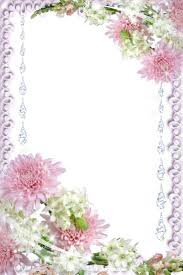 photo frame 222 best flores images on pinterest picture frames decorative