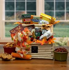 thanksgiving gift baskets fall gift packages gift basket bounty