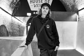 kyle walker skater of the year interview hypebeast