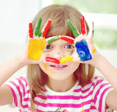 craft supplies to get your kids into arts and crafts uk family