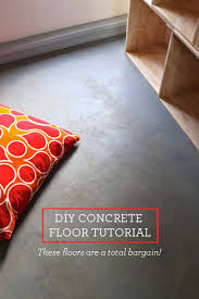 Concrete Floor Ideas Basement Designer Concrete Floors Byconcrete Floor Design Software Painting