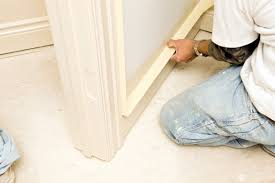 find painter and decorators near you with rated people