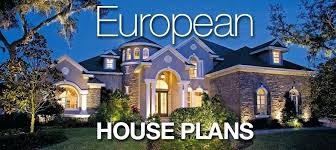 european style homes european home plans house plans european style house plans with