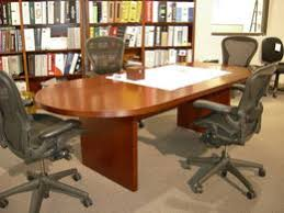 Used Office Furniture Charlotte by Used Office Tables In Charlotte North Carolina Nc