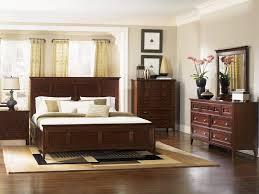 Used Bedroom Furniture Sale by Bedroom Best Design Bedroom Sets For Sale Full Size Bedroom Sets
