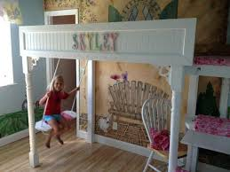 childrens papasan chair girls round loungers u2013 sharedmission me