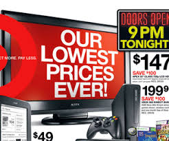 black friday deals target xbox one black friday 2012 ad leads with 147 32 inch hdtv deal