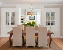 Corner Cabinet Dining Room Hutch Dining Room Built In Cabinets 1000 Images About Dining Room Hutch