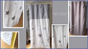 rideaux chambre enfants meilleur rideau enfants photos de rideau style 41501 rideau idées