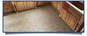 Vinyl Flooring Installation Vinyl Flooring Installation Contractor Cape May County Nj
