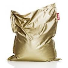 extra large bean bags foter