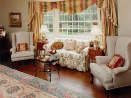 english living room furniture home design inspirations