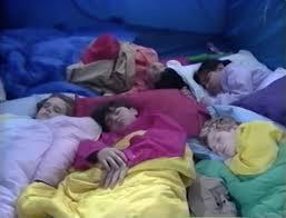 are you sleeping barney wiki fandom powered by wikia