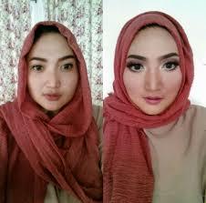 Jasa Make Up Artist make up artist depok dian pramita make up artist
