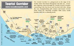 map cabo mexico cabo san lucas map at cabo4sale real estate we want to make sure