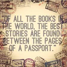 quotes best books pin by terri davis on travel pinterest books wanderlust and