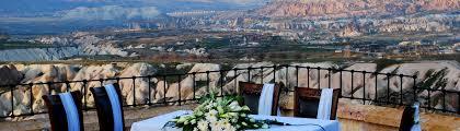 wedding in cappadocia museum hotel cappadocia boutique cave hotel