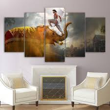 Online Home Decor Shopping Sites India by Online Buy Wholesale India Art Paintings From China India Art