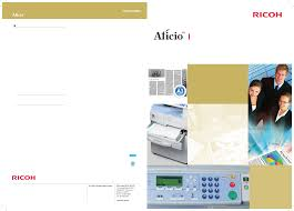 100 ricoh aficio 220 parts manual ricoh af1013 af1515 mp161