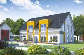 Ein Haus Zu Kaufen Ein Familien Haus Kaufen Esseryaad Info Finden Sie Tausende Von