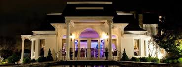 Cheap Wedding Halls Inexpensive Wedding Venues In Maryland Wedding Venues Wedding