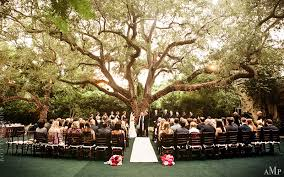 wedding venues in south florida wedding destination venues in south florida enchanted brides