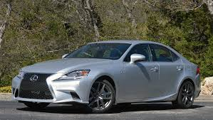 2014 lexus is atomic silver lexus is in atomic silver wins japanese color award auto moto