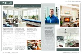 mcphee associates of cape cod in the news mcphee associates