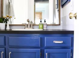24 Bathroom Vanity With Top Vanity Amazing 24 Bathroom Vanity With Granite Top Decorating