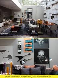 the rock u0027n u0027 roll home office decor pinterest rock room and