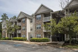 Providence Hill Townhomes Columbia Mo by 20 Best Apartments For Rent In Decatur Ga With Pictures