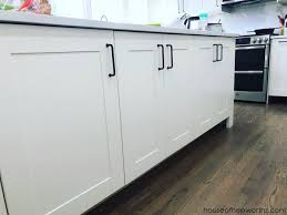 narrow depth kitchen storage cabinet create custom canned goods storage from ikea cabinets
