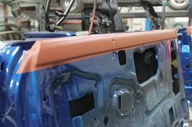 1967 chevelle paint job u2013 metalworks classic auto restoration