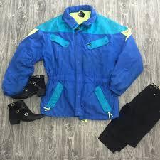 vinatge blues clues snow jacket u2013 bellexo