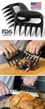 best 25 cooking gadgets ideas on pinterest kitchen gadgets