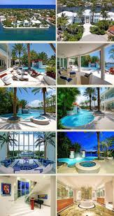 740 best millionaire homes images on pinterest millionaire homes