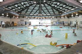 pool schedule mountlake terrace wa